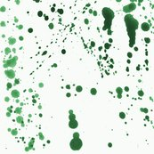 Rrrink_splatter_green_shop_thumb