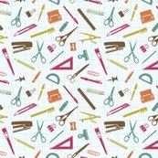 Rrfinal_21_x18__school_supplies_shop_thumb