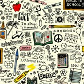 Rrrrschoolsupplies_shop_thumb