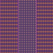 Rrpaisley_circles_purple_shop_thumb