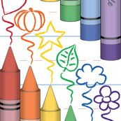 Rrrrrrrcolorful_crayons_shop_thumb