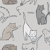 Rreverywhere_cats_c_gray_shop_thumb