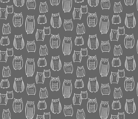 Rrrrlittle_night_owl_gray2_shop_preview