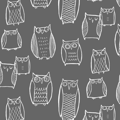Rrrrrlittle_night_owl_gray2_shop_preview