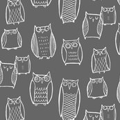 Rrrrrlittle_night_owl_gray2_shop_thumb