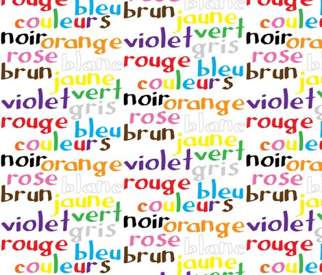 Rrrfrench_coloured_words_violet_shop_preview