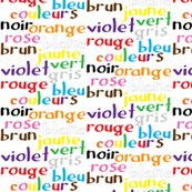 Rrrfrench_coloured_words_violet_shop_thumb