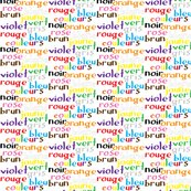Rrrrrfrench_coloured_words_violet_shop_thumb