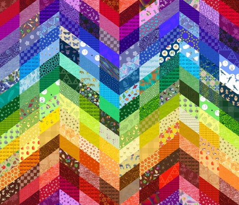 Rrrrrr1378446_0_zigzag-quilt8c_shop_preview