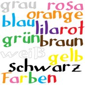 Rgerman_coloured_words_this_one_shop_thumb