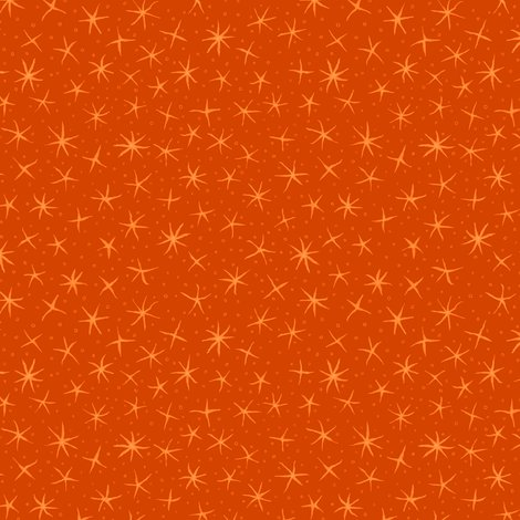 Rrrrleaf-hair-stars-orange_shop_preview