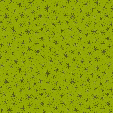 Rstellate-greens_shop_preview