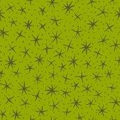 Rstellate-greens_shop_thumb