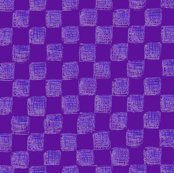 Rrsquare-roots-background-grape_shop_thumb