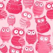 Rrowls_pink_shop_thumb