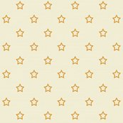 Gold_stars_shop_thumb