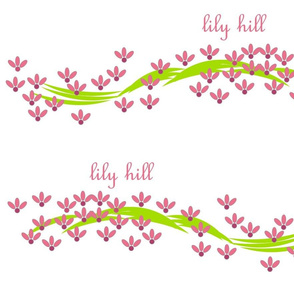 LILY_HILL__HILLS_2_DIC_274_with_logo
