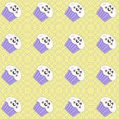 Rrcupcake_yellow_pattern_1_fabric_shop_thumb