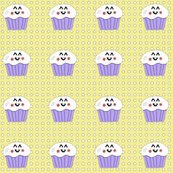 Rcupcake_yellow_pattern_2_fabric_shop_thumb