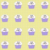 Happy Cakes 1.1
