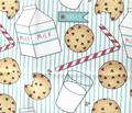 Rrrrrmilk-and-cookies_comment_206163_thumb
