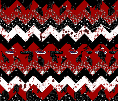 Rrrrrrrrchevron_quilt_version2_comment_200216_preview