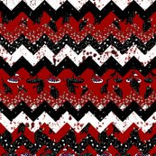 Rrrrrrrrchevron_quilt_version2_shop_thumb
