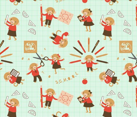 Rrrspoonflower4bg_shop_preview
