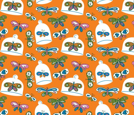 Rorange_butterfly_repeat_block.ai_shop_preview