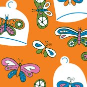 Rorange_butterfly_repeat_block