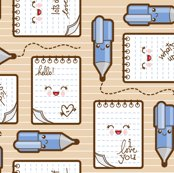 Rrlove_notes_beige_shop_thumb