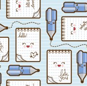 Rrrlove_notes_blue_shop_thumb
