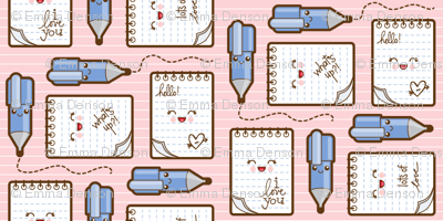 love_notes_pink