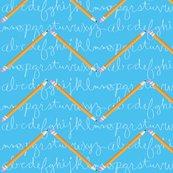 Rpencil_fix_10.11.12-01-01-01_shop_thumb