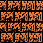 Rhalloweensilhouettes_shop_thumb