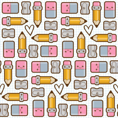 Rpencils___rubbers_shop_preview