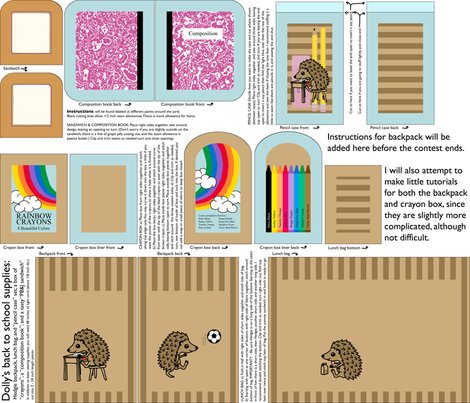 Rdolly_s_first_day_of_school_shop_preview