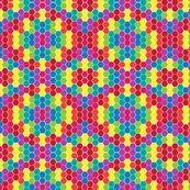 Rfox_rainbow_line_hexi_2.ai_shop_thumb