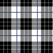 Rrrrblue_white_and_black__macleod_slur.png_shop_thumb