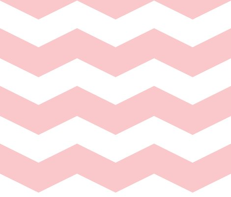 Rdauphine_and_white_chevron___peacoquette_designs___copyright_2014_shop_preview