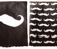 Rmustache_pilow_comment_208639_preview