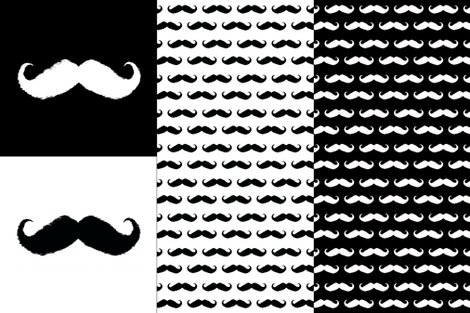 Rmustache_pilow_shop_preview