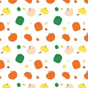 Rpumpkin2_shop_thumb