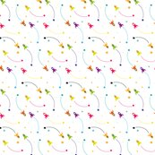 Rrrocketsspoonflower-01_shop_thumb
