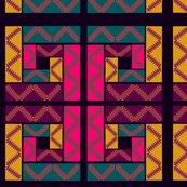 Rrrrpartner_design.png_shop_thumb