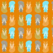 fox_pumpkin