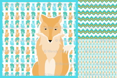 fox_coordinates_3