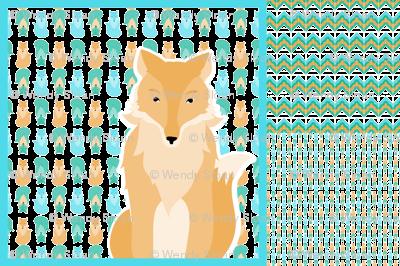 fox_coordinates_3