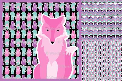 fox_coordinates_4