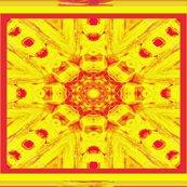 Rcircus_star_31814_resized_sandstone_shop_thumb
